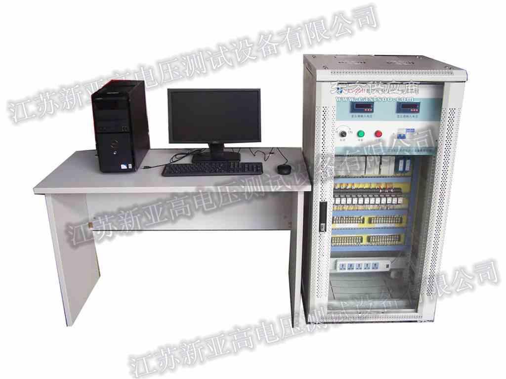 试验综合控制台销售,江苏新亚(在线咨询),试验综合控制台图片