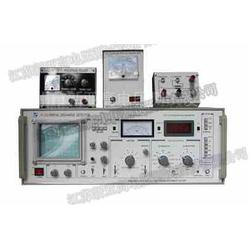 局部放电测试仪|江苏新亚|局部放电测试仪制造图片