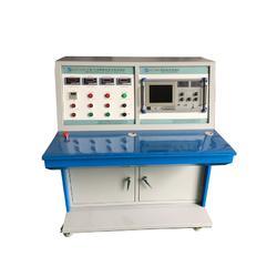 感应试验控制台,江苏新亚,试验控制台图片