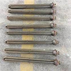 湖南电加热器|便携式电加热器|扬中市鑫辉电加热器(优质商家)图片