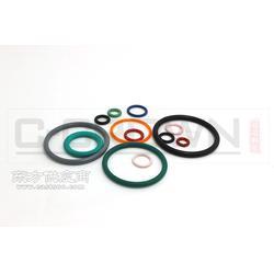 食品级EPDM橡胶密封O型圈(图)图片