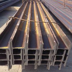 欧标H型钢厂家IPE220欧标工字钢特价直销图片