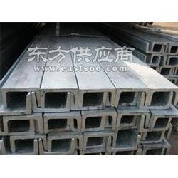 镀锌扁钢厂家/舜辰镀锌sell/热镀锌槽钢图片