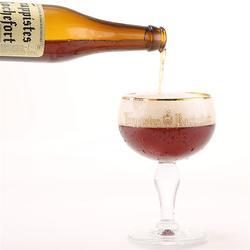 罗斯福10号|辰顺裕|罗斯福10号啤酒图片