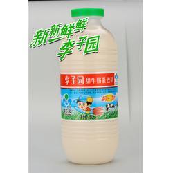 李子園牛奶產地-李子園牛奶-浙江李子園質量穩定(查看)圖片