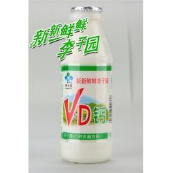 牛奶煮咖啡厂家代理_牛奶煮咖啡_浙江李子园深受欢迎图片