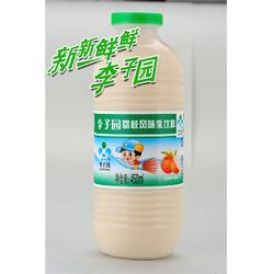 李子园甜牛奶哪家好-李子园甜牛奶-浙江李子园质量稳定(查看)图片