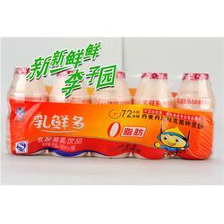 甜牛奶的好处-甜牛奶-浙江李子园健康环保(查看)图片