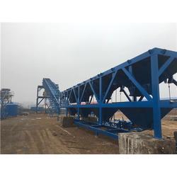 回收二手混凝土搅拌站 德州二手混凝土搅拌站 宇洋机械工程