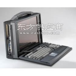智能显示器×趣点科技 液晶触摸屏生图片