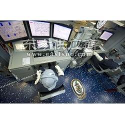工控触摸屏品牌/××趣点科技/工业用触摸屏图片