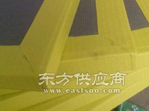 柔道垫颜色、鑫欧泰教学设备、柔道垫图片