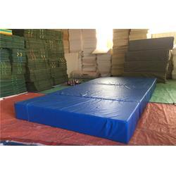 体操垫子型号规格|鑫欧泰教学设备(在线咨询)|体操垫子