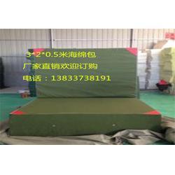体操垫子加工厂直销、鑫欧泰教学设备(在线咨询)、体操垫子图片