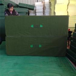 中小学体操垫|体操垫|鑫欧泰教学设备制造图片