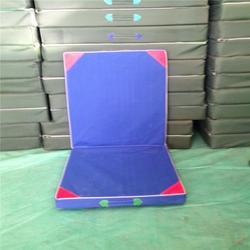 体操垫子材料_河北鑫欧泰生产厂家_体操垫子图片