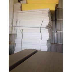 体操垫子型号规格_鑫欧泰教学设备(在线咨询)_体操垫子图片