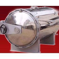 压力容器制造公司-太原压力容器-山西太原久鼎机械(查看)图片