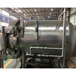 压力容器分类-陕西压力容器-山西太原久鼎机械图片