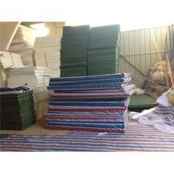 河北鑫欧泰教学(图)|体操垫生产厂家|体操垫图片