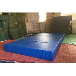 鑫欧泰教学设备(图),体操垫使用方法,体操垫图片