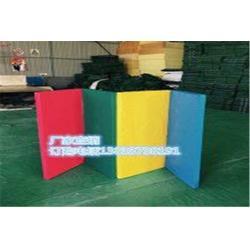 体操垫,鑫欧泰教学设备,专业体操垫图片