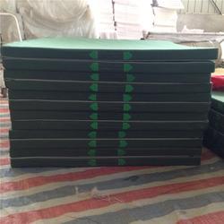 体操垫|大体操垫|河北鑫欧泰教学设备图片