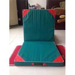 体操垫子厂,体操垫子,河北鑫欧泰教学设备(图)图片