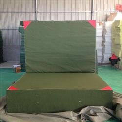 鑫欧泰教学设备制造(图)|体操垫使用方法|体操垫图片