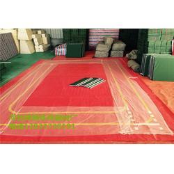 鑫欧泰教学设备制造(图),体操垫子厂家,体操垫图片