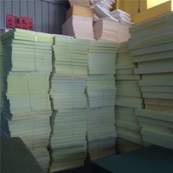 体操垫|河北鑫欧泰教学设备|体操垫子厂家图片