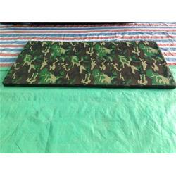 鑫欧泰教学设备制造(图)、体操垫使用方法、体操垫图片