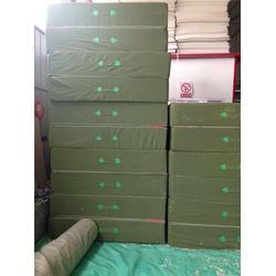 河北鑫欧泰教学(多图) 体操垫子厂家 体操垫子图片