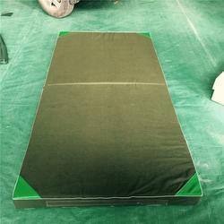体操垫|鑫欧泰教学设备(在线咨询)|幼儿园体操垫图片