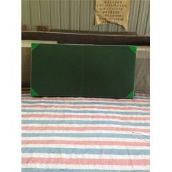 河北鑫欧泰教学设备|体操垫|艺术体操垫图片