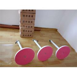 河北鑫欧泰教学设备(图),移动式舞蹈把杆厂家,莱芜舞蹈把杆图片