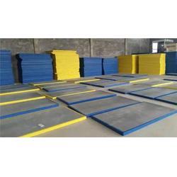 鑫欧泰教学设备(图),柔道垫子生产厂家,柔道垫图片