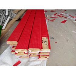 柔道垫|河北鑫欧泰教学设备|标准比赛柔道垫图片