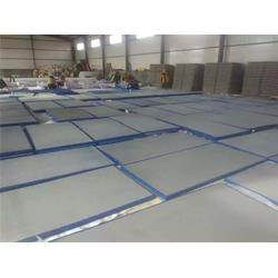 柔道垫|鑫欧泰教学设备制造|厚柔道垫公司图片