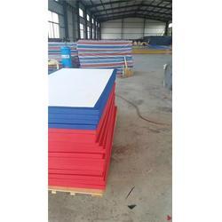 柔道垫|鑫欧泰教学设备|标准比赛柔道垫图片
