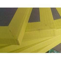 河北鑫欧泰生产厂家、柔道垫、专用柔道垫厂家图片