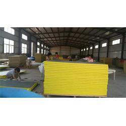 河北鑫欧泰生产厂家,柔道垫子,柔道垫子型号图片
