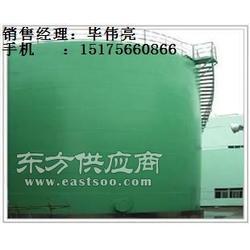 宁波玻璃鳞片胶泥、环氧防腐地坪、环氧防腐涂料图片