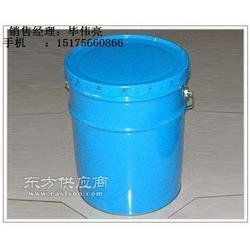 江门玻璃鳞片胶泥厂家、污水池环氧玻璃鳞片涂料防腐图片