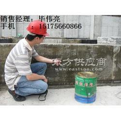 威海脱硫塔防腐施工有限公司欢迎您图片