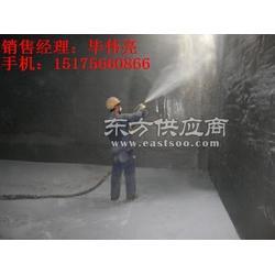 滁州电厂脱硫塔防腐,玻璃鳞片胶泥施工厂家图片
