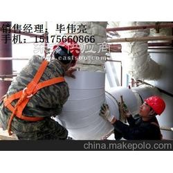泰安污水池防腐工程-鳞片胶泥有限公司欢迎您图片