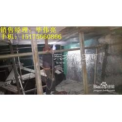 江门脱硫塔玻璃鳞片胶泥报价、防腐施工多少钱图片