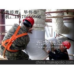 清远耐高温玻璃鳞片电厂脱硫有限公司欢迎您图片