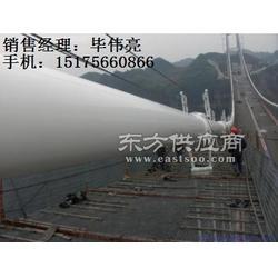 邯郸吸收塔内壁防腐施工-玻璃鳞片面漆哪里生产图片